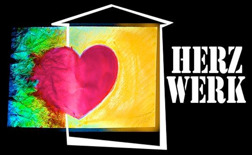 Herzwerk logo