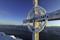 Toppen Hafelekarspitze © Innsbruck Tourismus