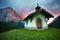 Kapell © Innsbruck Tourismus