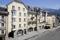 GrauerBaer_Innsbruck2b-15 3x2
