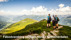 Utsikt i Gasteinerdalen © Gasteinertal Tourismus GmbH