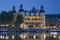 Schloss Velden vid Wörthersee