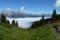 Utsikt över massivet Steinernes Meer © Austria Travel - Rusner