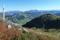 Utsikt ovanför Hinterglemm © Austria Travel - Rusner