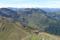 Vandring över Europas högsta gräsberg © Austria Travel - Rusner
