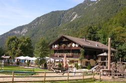 Kaiserhaus