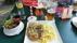 Middag på Stieglkeller i Salzburg © Austria Travel - Rusner