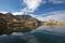 13 vackra små sjöar: Klafferkessel © Schladming-Dachstein Raffalt