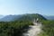 Äntligen på väg! © Austria Travel - Rusner