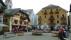 Torget i Hallstatt © Austria Travel - Rusner