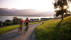 Vandra och cykla i vackra Salzkammergut © OÖ.Tourismus - Erber