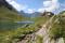 623 Karnischer Höhenweg © Kärnten Werbung - Rauschendorfer