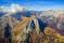 Karnische Alpen © Österreich Werbung-Homberger (2)