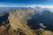 Karnische Alpen © Österreich Werbung-Homberger