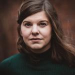 SofieGällerspång13 - Fotograf - angelica hvass