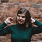 SofieGällerspång15 - Fotograf - angelica hvass