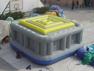 Rescue mat 060919 1