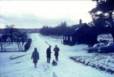 Vintern 1967