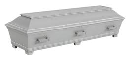 modell Silver: pris 7500:-