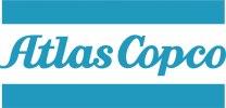 Atlas%20Copco%20Ghana%20Limited[1]