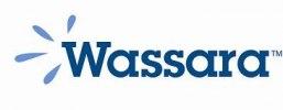 Wassara_TM-logo-liten[1]