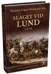 slaget-vid-lund-1676