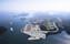 Norvik_för_stockholms hamnar_130524