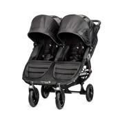 Babyjogger GT dubbel