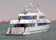 30 - meter - yacht
