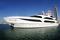 Earlier built Ocean Classic 52m sister yacht