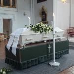 Begr Karl-Erik Lignell skberg kyrka fre 20 mars kl 14 012