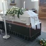 Begr Karl-Erik Lignell skberg kyrka fre 20 mars kl 14 024