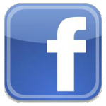 Sv. Stövarklubben på Facebook