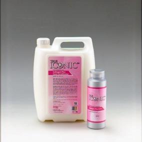 Collagen Plus Care Conditioner - Collagen Plus Care Conditioner  50ml