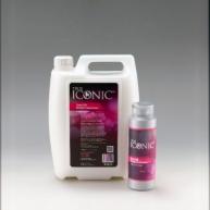 Show Silk Protein Conditioner