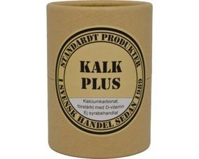 KALK+ - Kalk+    250gr
