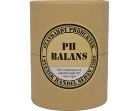 PH-BALANS - Ph-balans   300gr