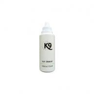K9 ear cleanser sensitiv