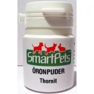 ÖRONPUDER Thornit