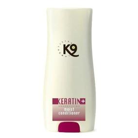 K9 KERATIN+ BALSAM - Keratin+ Balsam  300ml