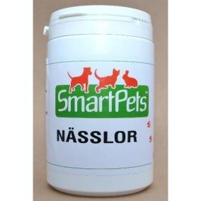 NÄSSLOR Smart Pets - Nässlor   200gr