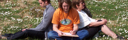 Mindfulness i Vildmarksbyn