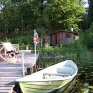 Upplev skogen och naturen på nära håll genom våra många aktiviteter här på  Hölseböke Naturhälsogård mitt i Hallandmitt den Hal