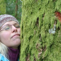 Krama ett träd - Flow Learning