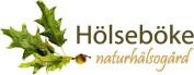 Urval av aktiviteter nära naturen på Hölseböke Naturhälsogård