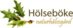 Konferens & val av aktiviteter på Hölseböke Naturhälsogård - Halland