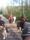 turridning på islandshäst