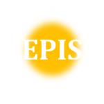 EPIS logga