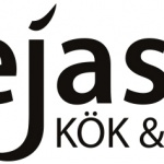 Logga Frejas kök och caffär