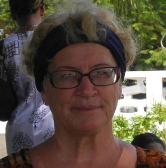 Healer, Intuitiv vägledare, NLP Trainer
